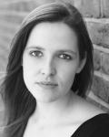 Kate Shearman